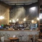 Kafeterija Novi Sad (1)