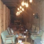 Kafeterija Novi Sad (3)