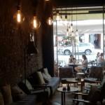 Kafeterija Novi Sad (4)