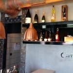 LAvina, restoran (5)