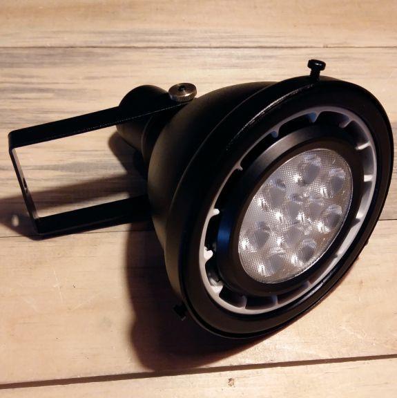A1 (reflektor)