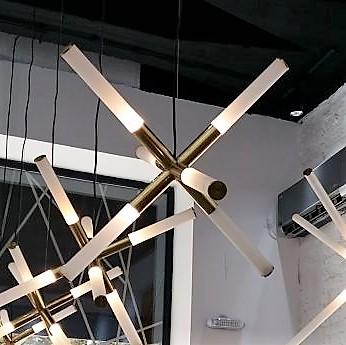 Cross model