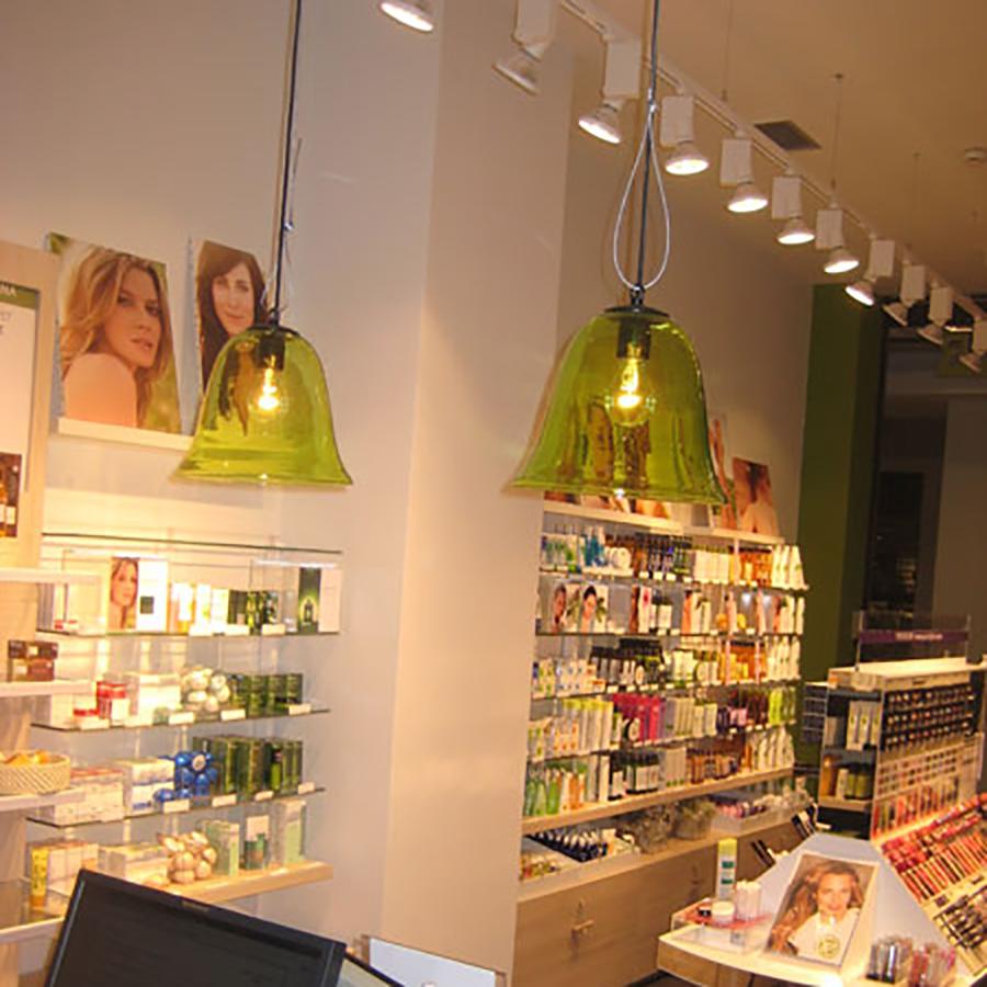 Yves rocher prodavnica