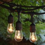 KMS24BK18B11CL_1-commercial-string-light-1