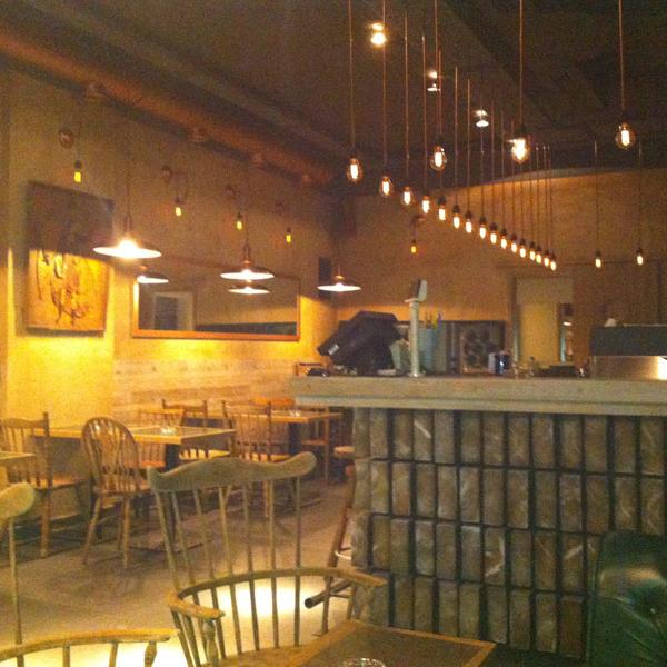 Konzul cafe bar