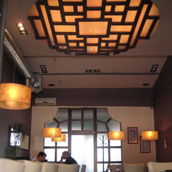 Restoran Zmaj