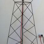 Tesla tower1