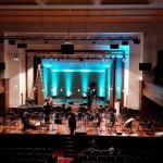 Filharmonija (3)