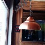 LAvina, restoran (1)