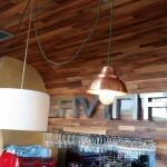 LAvina, restoran (3)