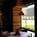 LAvina, restoran (4)