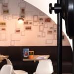 Nana brunch bar, Celje Slovenia (2)