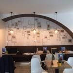 Nana brunch bar, Celje Slovenia (7)