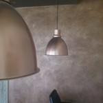 cafe Pasha Bgd (12)
