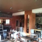 cafe Pasha Bgd (8)
