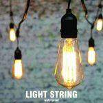 Light string-1