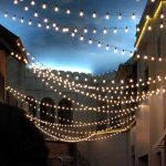 Medium-Commercial-String-Lights-feature
